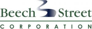 Beech Street Corporation - logo