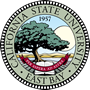 San Francisco State University East Bay - logo