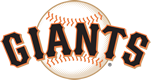SJ Giants - logo