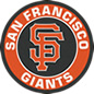San Francisco Giants - logo
